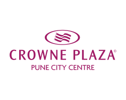 Crowne Privilege Club Pune