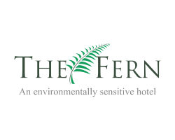 The Fern Jaipur
