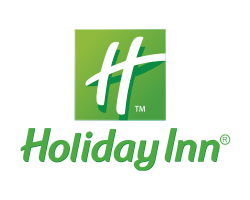 The Holiday Inn Amritsar