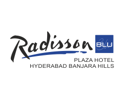 Rezerved Radisson Blu Banjara Hill Hyderabad