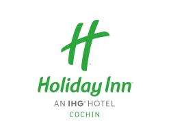 The Holiday Inn Kochi